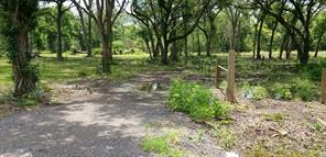 5707 County Road 348, Brazoria, TX, 77422