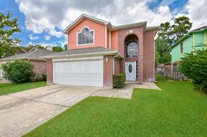 13259 Crim, Houston, TX, 77049