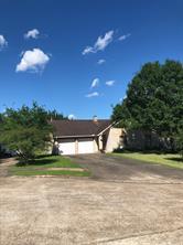3911 Ivy Green, Houston, TX, 77082