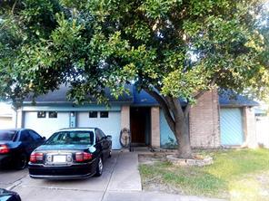 6407 Soledad, Houston, TX, 77083