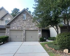 130 Valley Oaks, The Woodlands, TX, 77382