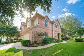 4043 Park Thicket, Pasadena, TX, 77058