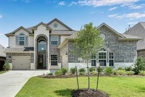 10707 Silver Shield, Tomball, TX, 77375