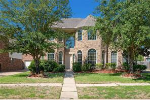 11327 Fawn Springs