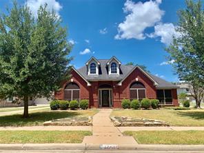 15207 Redbud Leaf, Cypress, TX, 77433