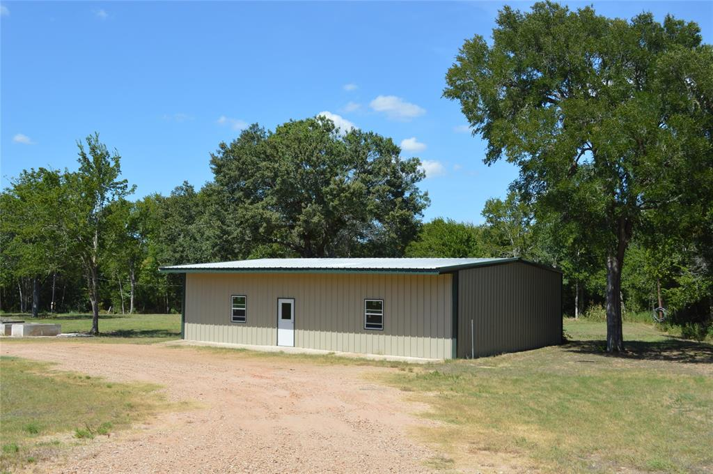 3214 W State Highway 159, Fayetteville, TX 78940