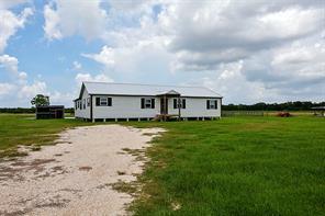 12669 Simino Drive, Hamshire, TX 77622