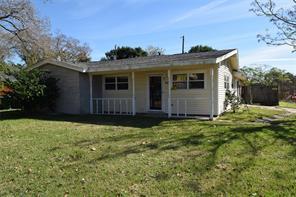 9602 Foredale, Houston, TX, 77075