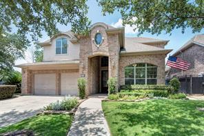 11210 English Rose Lane, Houston, TX 77082