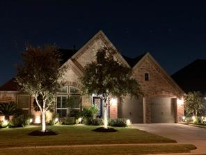 13303 Paxton Hill, Pearland, TX, 77584
