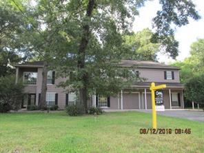 29015 Commons Oaks, Huffman, TX, 77336