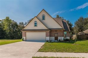 2009 brentwood drive, alvin, TX 77511