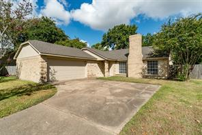 19426 Indian Grass, Katy, TX, 77449