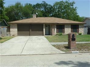 9506 Spiralwood, Houston, TX, 77086
