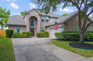 20506 Ropers Trail