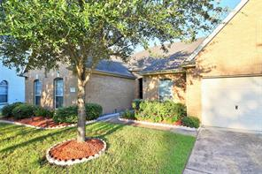 7411 Rosepath Lane, Richmond, TX 77407