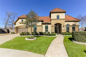 6306 Logan Creek Lane, Sugar Land, TX 77479