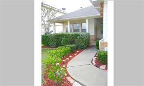 25123 Clover Ranch, Katy, TX, 77494