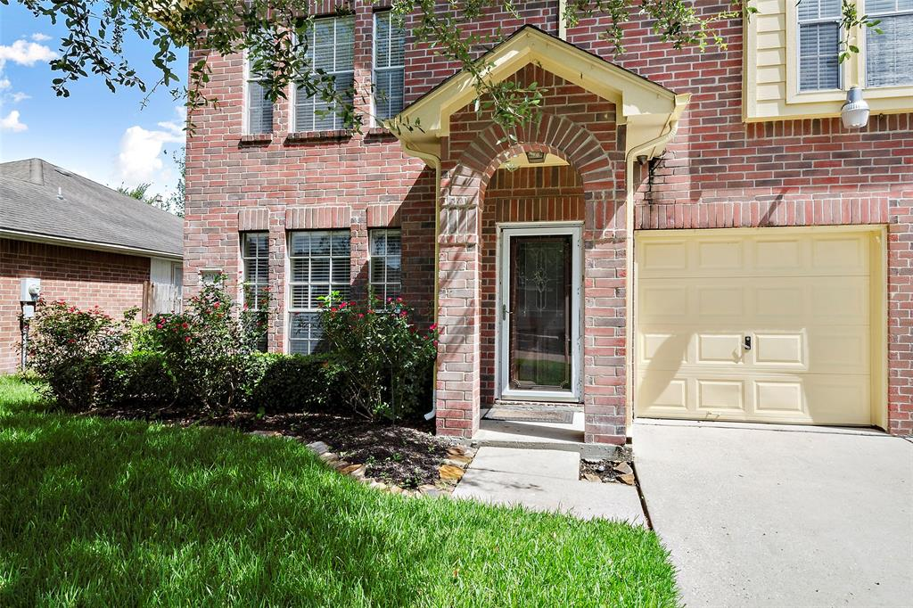2206 Havencrest Drive, Houston, TX 77038