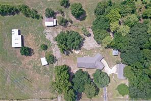 936 County Road 318, Cleveland, TX, 77327
