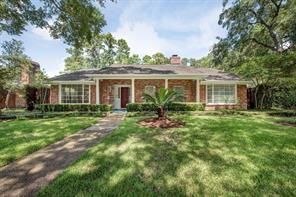 10002 Holly Springs Drive, Houston, TX 77042
