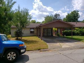 309 Bank, Galena Park TX 77547