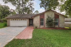 10420 Royal Forest, Conroe, TX, 77303