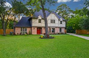 12554 westerley lane, houston, TX 77077