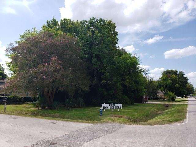 502 Raymac Street, Houston, TX 77037