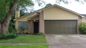 10730 Highland Woods, Sugar Land TX 77498