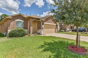 23410 Stargazer Point, Spring, TX 77373