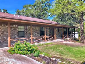 9634 Highway 21 W, North Zulch, TX 77872