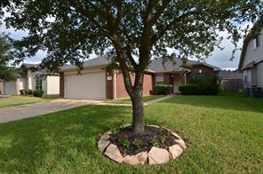 15522 Forest Creek Farms, Cypress, TX, 77429