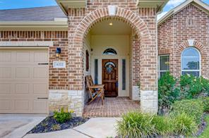 6322 Alicia Way, Katy TX 77493