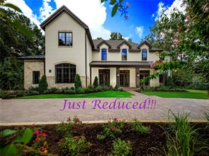 10 Old Overton Place, The Woodlands, TX 77389