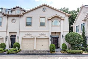 26 Milan Estates, Houston, TX 77056