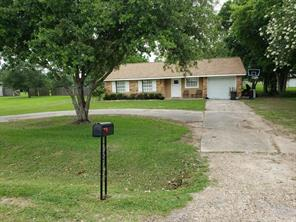 15126 County Road 602