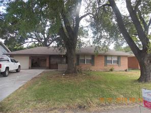6710 beryl street, houston, TX 77074