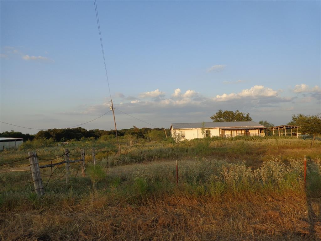 220 Lcr 396, Groesbeck, TX 76642