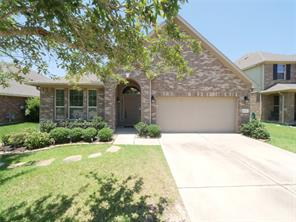 20630 Saddleback Chase Lane, Cypress, TX 77433