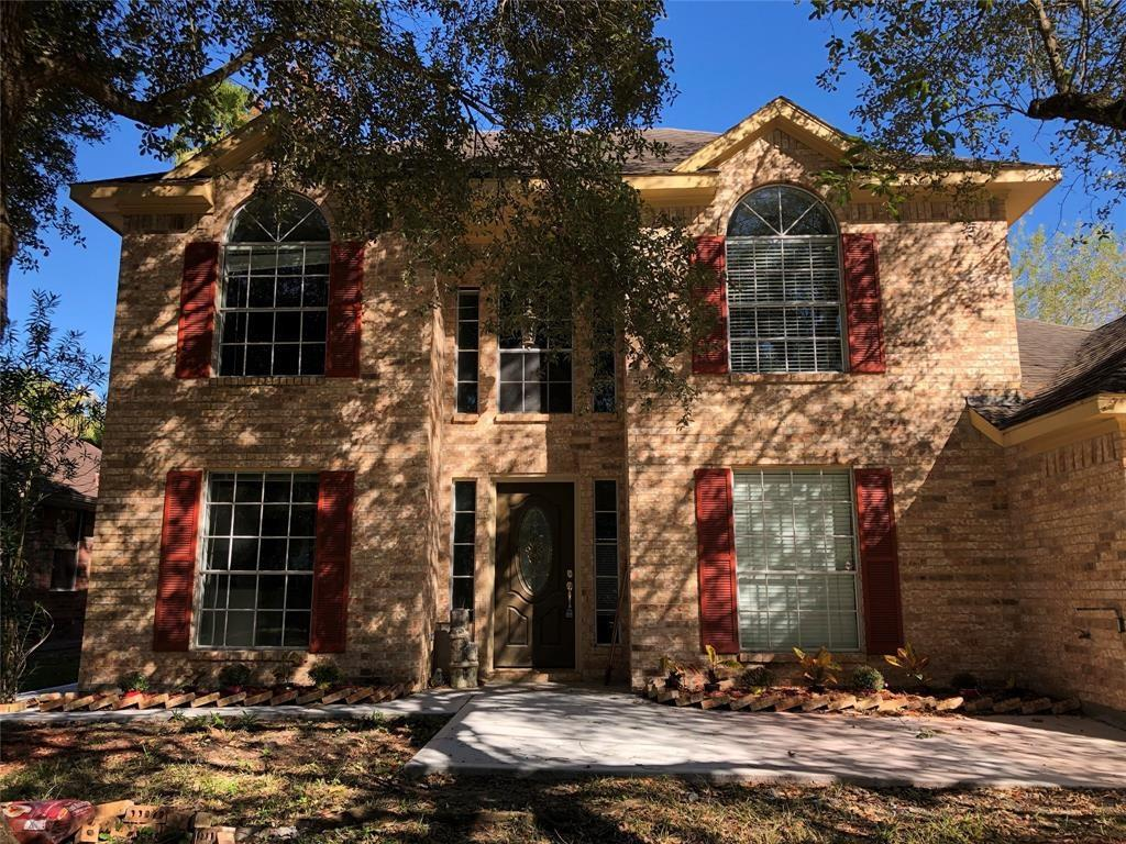 5 Bedroom Homes for Sale in Pearland TX | Mason Luxury Homes