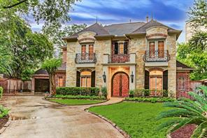 5618 Wickersham Lane, Houston, TX 77056