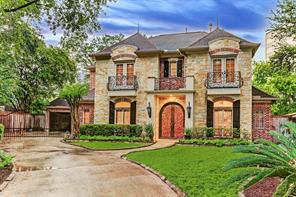 5618 Wickersham Lane, Houston, TX 77056