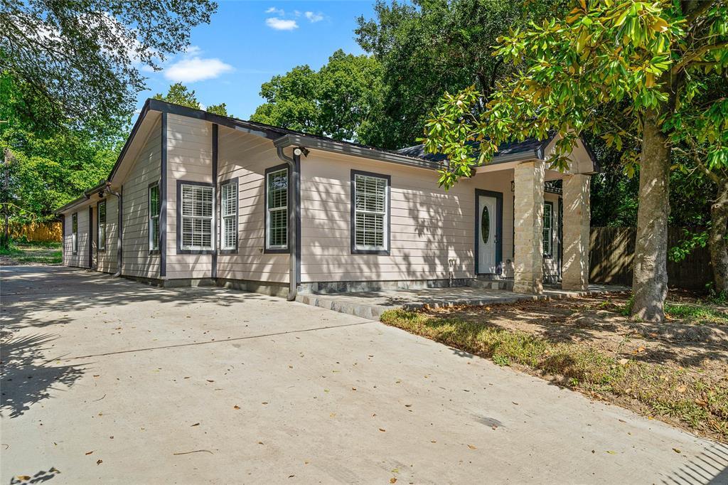 1778 Pasadena Street, Houston, TX 77023
