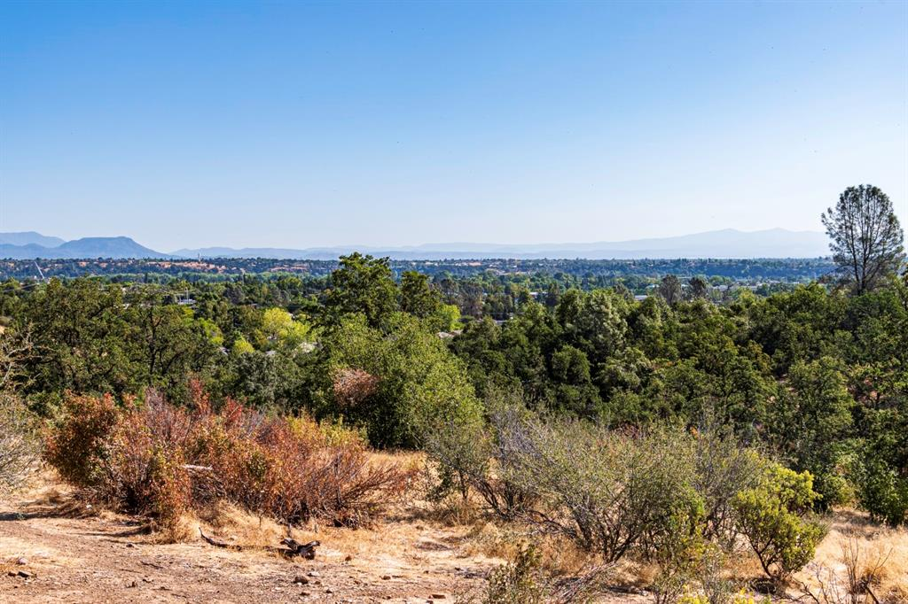 2835 Olive Avenue, Other, CA 96001