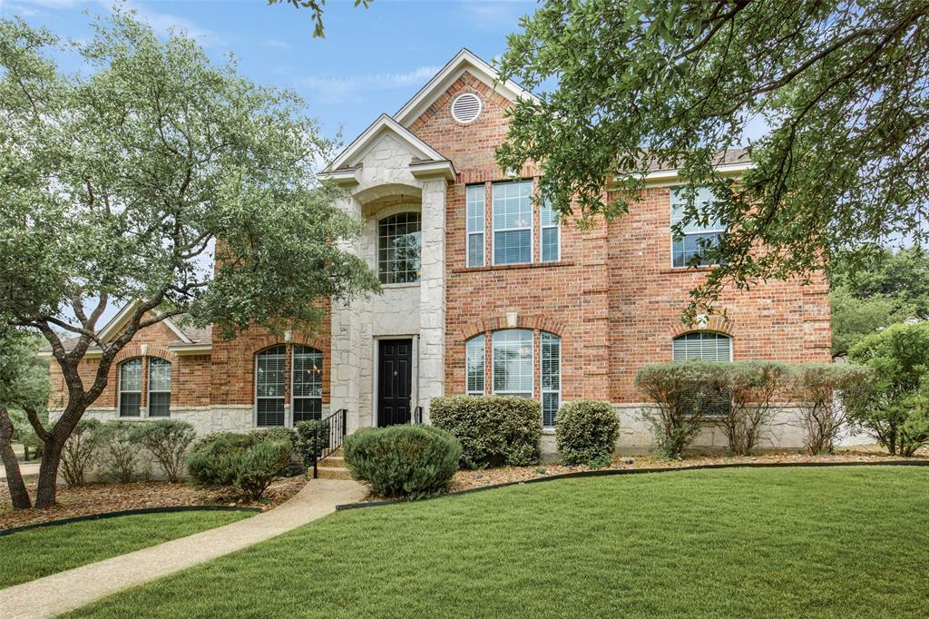 28811 Riva Ridge Drive, Fair Oaks Ranch, TX 78015