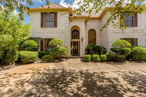 2619 Hunters Locke, Sugar Land, TX, 77479
