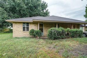134 Pine Meadows, Prairie View TX 77446