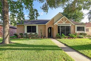 15611 Lone Tree, Houston, TX, 77084