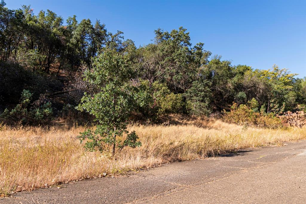 2811 Olive Avenue, Other, CA 96001